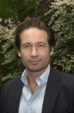 Four Seasons,David Duchovny Photo - 9th annual PREMIERE Women In Hollywood Luncheon