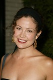 Reiko Aylesworth Photo - Grand Opening of the First Stella McCartney Store in Los Angeles