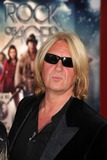Joe Elliott Photo - World Premiere of Rock of Ages