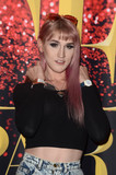 Photos From 2017 Official Transgender Erotica Awards TEA Pre-Party