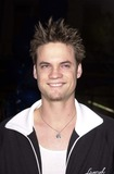 Shane West Photo - X2 X-Men United Premiere