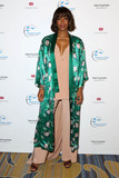 Four Seasons,Kelly Rowland Photo - 2017 Womens Guild Cedars-Sinai Annual Spring Luncheon