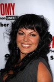 Sara Ramirez Photo - Greys Anatomy Season 2 DVD Launch Party