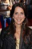 Martha Quinn Photo - World Premiere of Rock of Ages