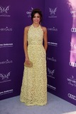 Jenna Dewan Photo - 2012 Chrysalis Butterfly Ball