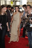 Penelope Cruz,Penelope  Cruz Photo - To Rome With Love Premiere