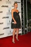 Heidi Klum Photo - Jane Magazines Go Naked Party