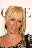 Haylie Duff Photo - Vogue and XOXO Party