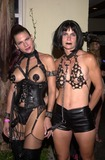 PARTY GUEST Photo - Exotic Erotic Ball