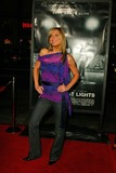 Debbie Matenopoulos Photo - Friday Night Lights World Premiere