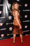 Sugarland,Jennifer Nettles Photo - 2005 Radio Music Awards Arrivals