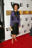 Sophie Okonedo Photo - 10th Annual Critics Choice Awards