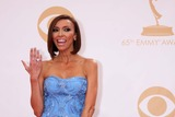 Photos From 65th Annual Primetime Emmy Awards Arrivals