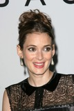 Winona Ryder,Marc Jacobs Photo - Marc Jacobs Store Openings