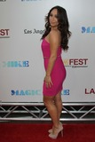 Cheryl Burke Photo - LAFF Closing Night Gala Premiere Magic Mike