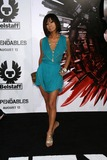 Bai Ling Photo - The Expendables Film Screening