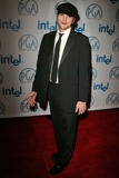Ashton Kutcher Photo - 16th Annual Producers Guild of America Awards Show - Arrivals