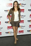 Danielle Panabaker Photo - The Radio Disney Totally 10 Birthday Concert