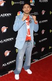 Frankie J Photo - 2005 Radio Music Awards Arrivals