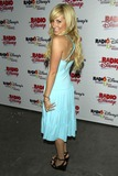 Ashley Tisdale Photo - The Radio Disney Totally 10 Birthday Concert