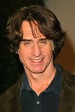Jay Roach Photo - Meet the Fockers Los Angeles Premiere