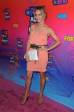 Jessalyn Gilsig Photo - FOX TCA All Star Party