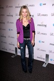 Ashley Hinshaw Photo - Girl In Progress Special LA Screening