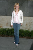 Kathryn Morris Photo - CBS TCA Party - Summer Press Tour