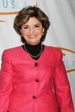 Four Seasons,Gloria Allred Photo - 9th Annual Lupus LA Hollywood Ba