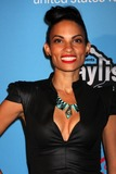 Goapele Photo - UNICEF Playlist With The A-List Concert
