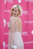 Kellie Pickler Photo - Academy  of Country Music Awards