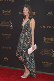 Alexandra Golden Photo - LOS ANGELES - APR 29  Alexandra Golden at the 43rd Daytime Emmy Creative Awards at the Westin Bonaventure Hotel  on April 29 2016 in Los Angeles CA