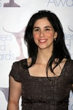 Sarah Silverman Photo - Wriiters Guild of America Awards
