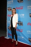 Heidi Klum Photo - UNICEF Playlist With The A-List Concert