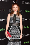 Sarah Drew Photo - 34th Annual PaleyFest Los Angeles - Greys Anatomy