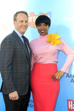 Photos From NBC's 'Hairspray Live!' FYC Event