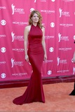 Michelle Stafford Photo - Academy  of Country Music Awards