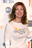 Dana Delany Photo - The Women  Premiere