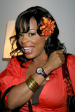 Niecy Nash Photo - GBK Gifting Suite