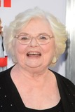 June Squibb Photo - LOS ANGELES - NOV 12  June Squibb at the Love the Coopers Los Angeles Premiere at the The Grove on November 12 2015 in Los Angeles CA