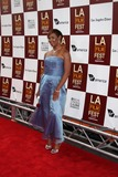 Jovan Hathaway Photo - Beast of the Southern Wild LAFF Premiere