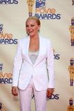 Photos From 2009 MTV Movie Awards