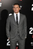 Channing Tatum Photo - 21 Jump Street  Premiere