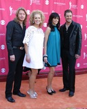 Little Big Town Photo - Academy  of Country Music Awards