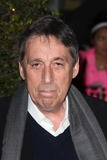 Ivan Reitman Photo - NO STRINGS ATTACHED - Archival Pictures - PHOTOlink - 109128