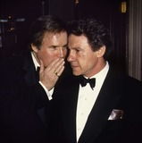 Charles Grodin,Harvey Keitel Photo - ADAM SCULL STOCK - Archival Pictures - PHOTOlink - 104509