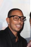 Chris Ludacris Bridges,Chris 'Ludacris' Bridges,Chris