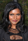 Mindy Kaling Photo - NO STRINGS ATTACHED - Archival Pictures - PHOTOlink - 109128