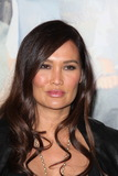 Tia Carrere Photo - NO STRINGS ATTACHED - Archival Pictures - PHOTOlink - 109128