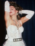 Madonna Photo - Adam Scull Stock - Archival Pictures - PHOTOlink - 104014